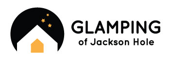 Glamping Jackson Hole | A Luxury Camping Experience Like No